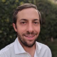 Pablo H Gimenez